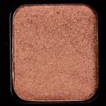 Laura Mercier Copper Luster Eye Colour