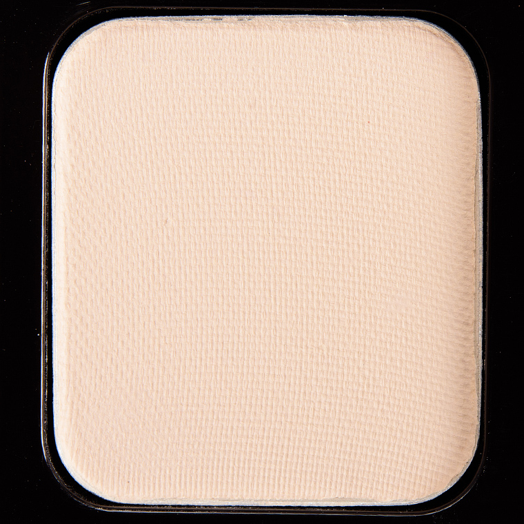 Laura Mercier Buttercream Matte Eye Colour