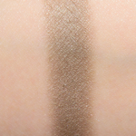 Laura Mercier Khaki Sateen Eye Colour