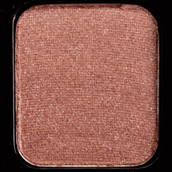 Laura Mercier Eye Art Caviar Colour Inspired Edition
