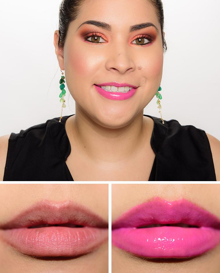 Brown Lipstick Shades hd image