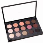 MAC Nordstrom C\'est Chic Eyeshadow x15 Palette