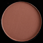 Matte Brown - Product Image