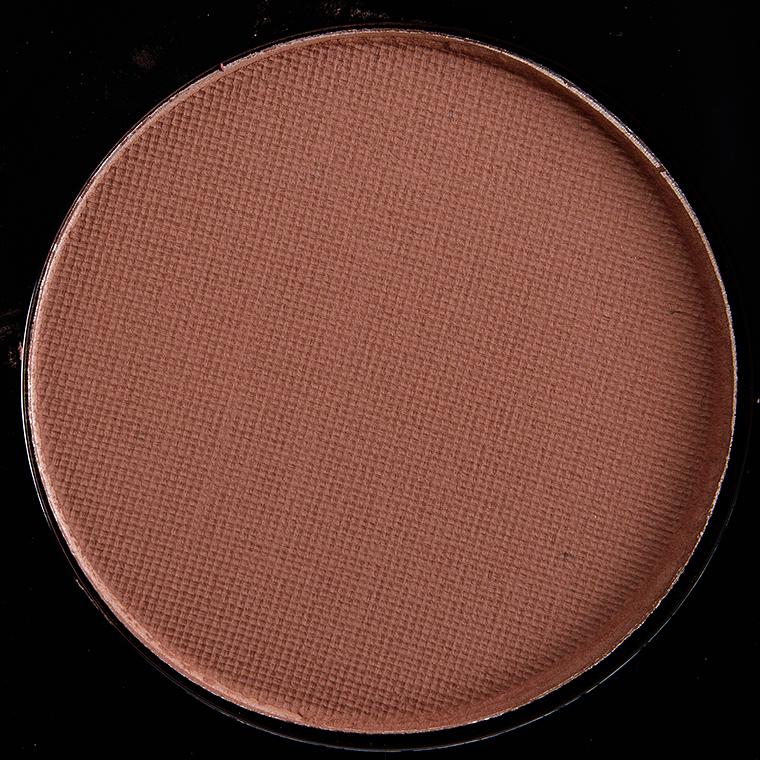 MAC Corduroy Eyeshadow
