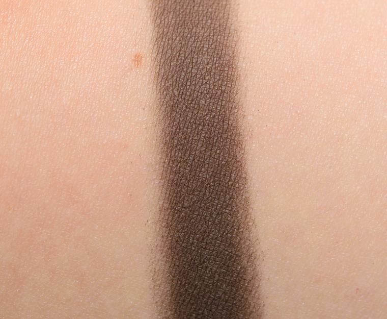 MAC Dash of Mocha Eyeshadow