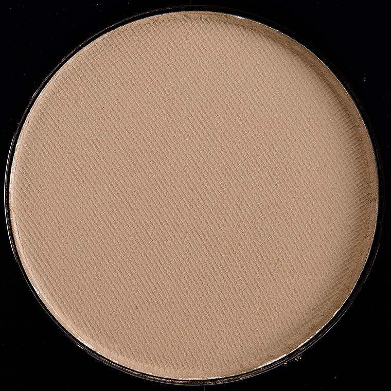 MAC Pinch of Sage Eyeshadow