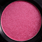 MAC Cherry Topped Eyeshadow