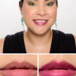 MAC Glitter Grunge Lipglass