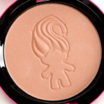 MAC Glow Rida Beauty Powder