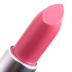 MAC Hot Gossip Lipstick