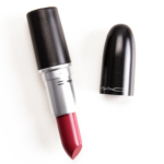 MAC Hot Tahiti Lipstick