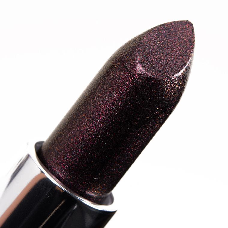MAC Kling It On Lipstick