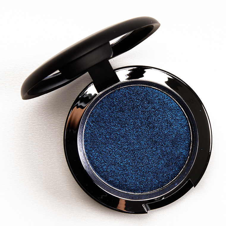 MAC Midnight Pressed Pigment
