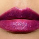 MAC Model Behavior Lipstick
