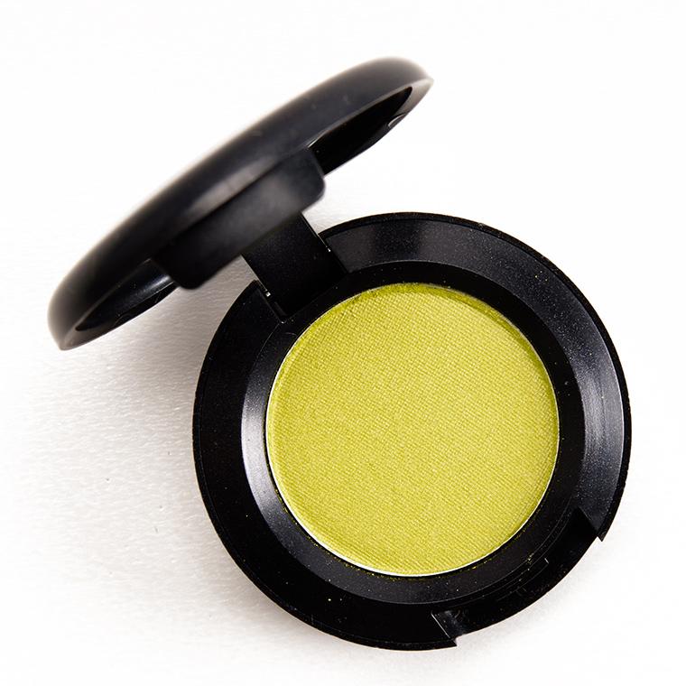 MAC Nice Energy Eyeshadow
