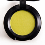 MAC Nice Energy Eyeshadow