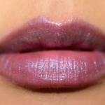 MAC Pick Me, Pick Me Lipstick