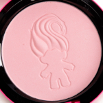 MAC Play It Proper Beauty Powder