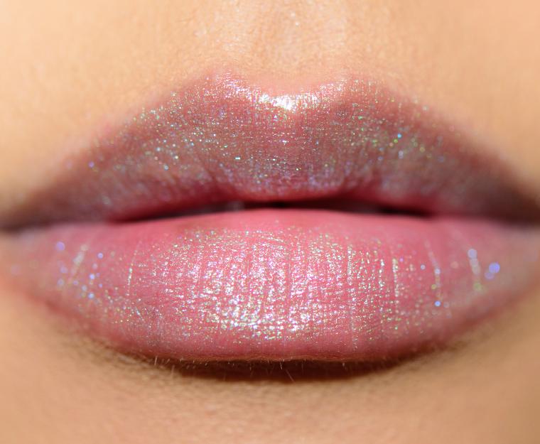 MAC Soft Hint Lipstick