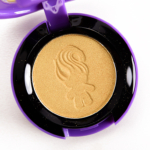 MAC Sun\'s Out, Buns Out Eyeshadow