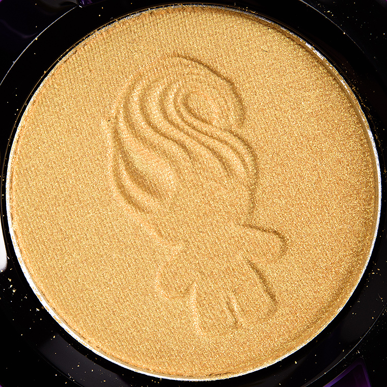 MAC Sun's Out, Buns Out Eyeshadow