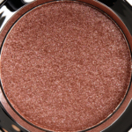 MAC To Boldly Go Pressed Pigment