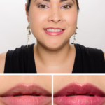 MAC Where No Man Has Gone Before Lipstick