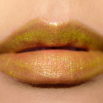 MAC Wild Extract Lipstick