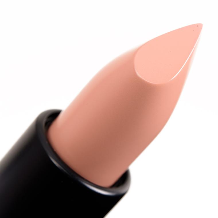 Make Up For Ever C103 Artist Rouge Lipstick