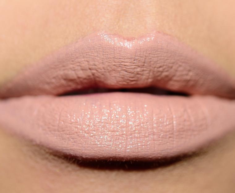 Make Up For Ever C103 C104 C105 Artist Rouge Lipsticks