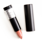 Make Up For Ever C104 Artist Rouge Lipstick