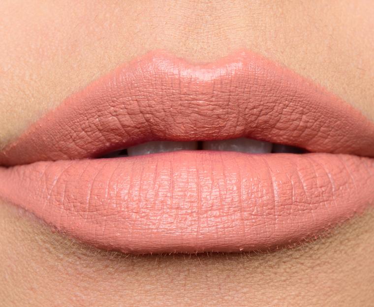 Make Up For Ever C104 Artist Rouge Lipstick
