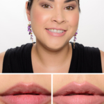 Make Up For Ever C105 Artist Rouge Lipstick