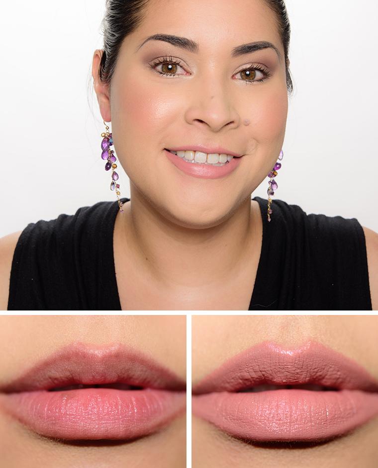 Make Up For Ever C105 Artist Rouge Lipstick