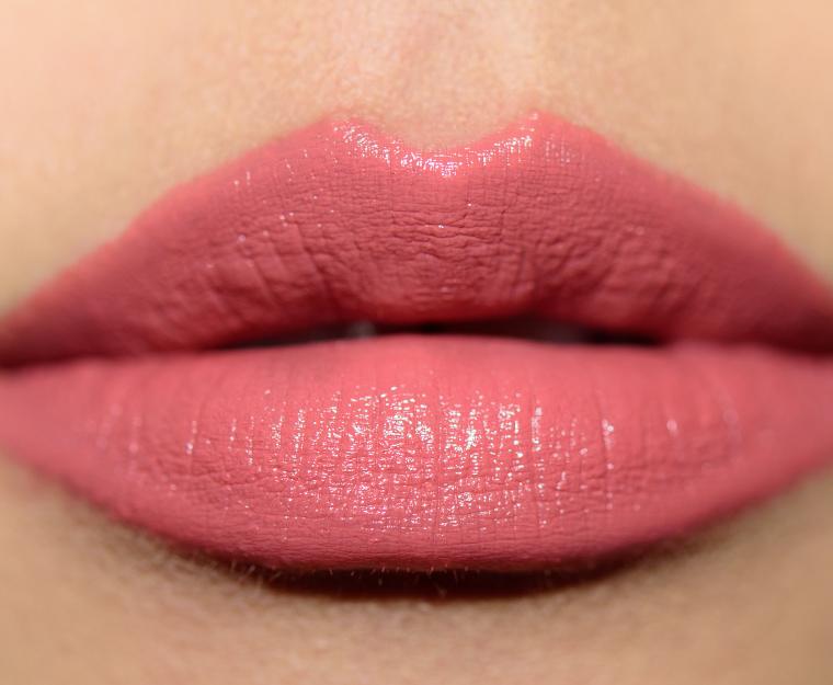 make up for ever c106 c107 c108 artist rouge lipsticks
