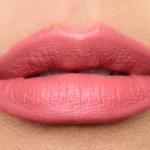 Make Up For Ever C106 Artist Rouge Lipstick