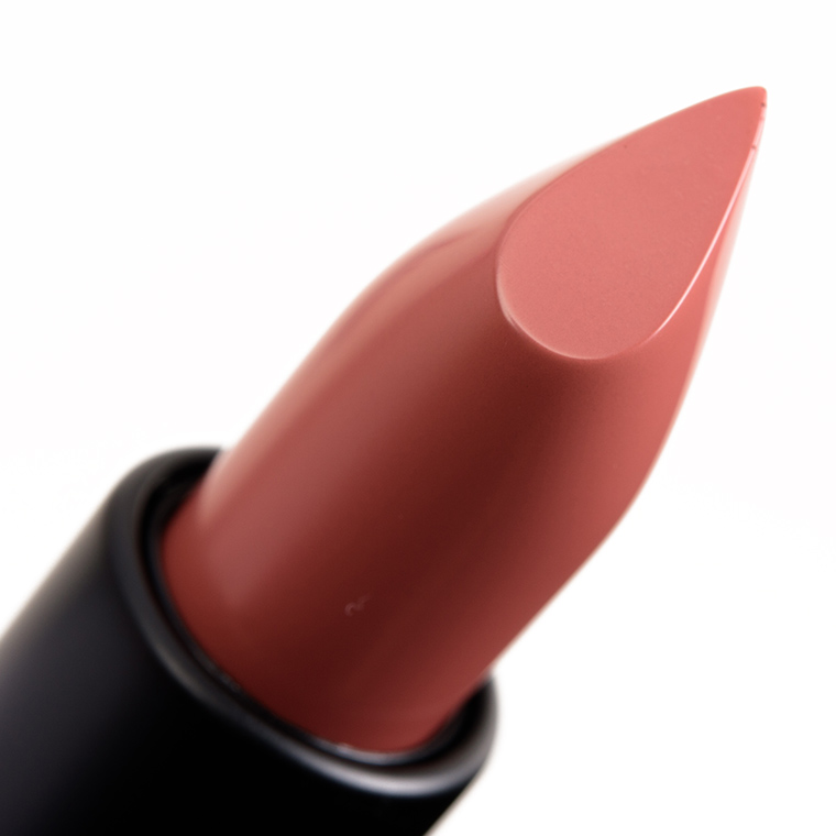Make Up For Ever C107 Artist Rouge Lipstick