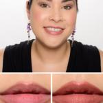 Make Up For Ever C107 Artist Rouge Lipstick