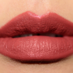 Make Up For Ever C108 Artist Rouge Lipstick