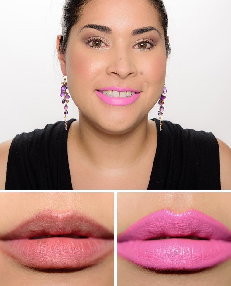 Make Up For Ever C205 Artist Rouge Lipstick