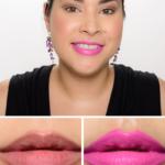 Make Up For Ever C206 Artist Rouge Lipstick