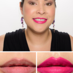 Make Up For Ever C208 Artist Rouge Lipstick