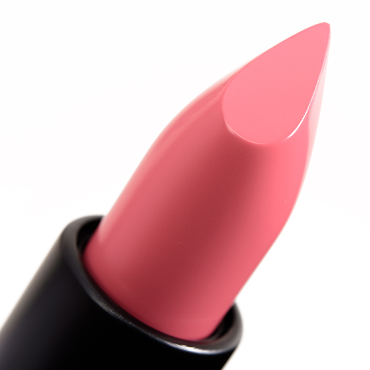 Make Up For Ever C210 Artist Rouge Lipstick