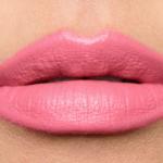 Make Up For Ever C210 Artist Rouge Lipstick