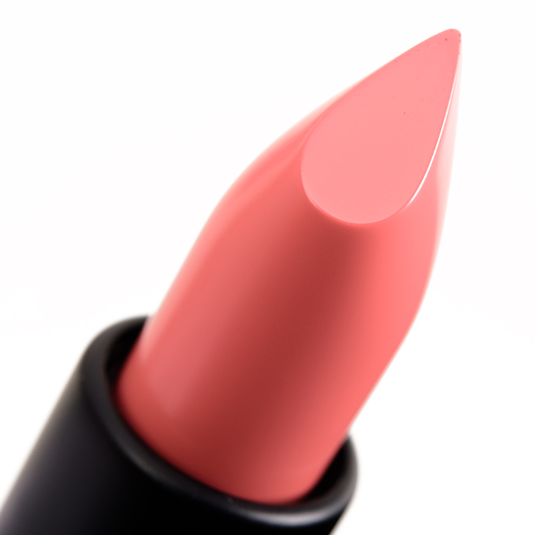 Make Up For Ever C302 Artist Rouge Lipstick