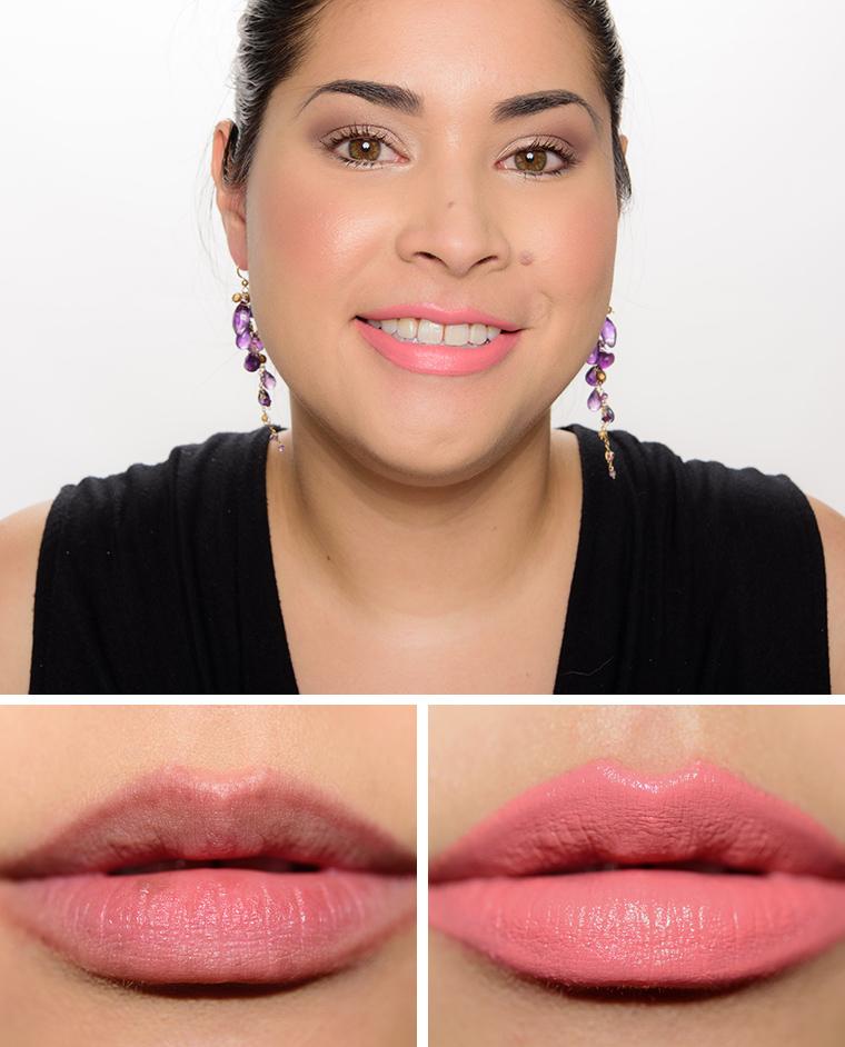Make Up For Ever C302 Artist Rouge Lipstick