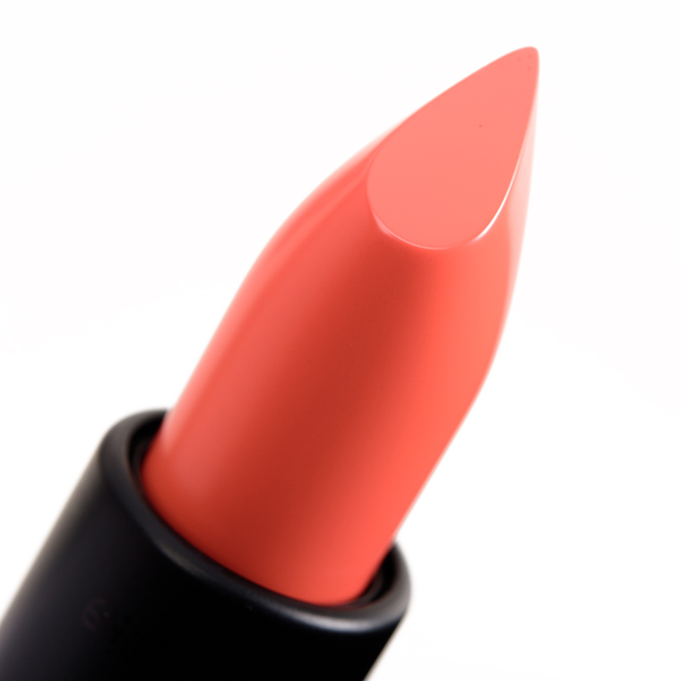 Make Up For Ever C303 Artist Rouge Lipstick
