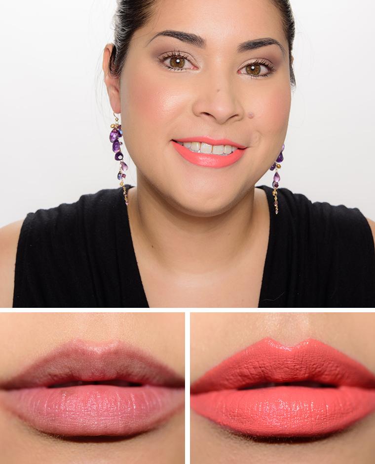 Make Up For Ever C303 Artist Rouge Lipstick