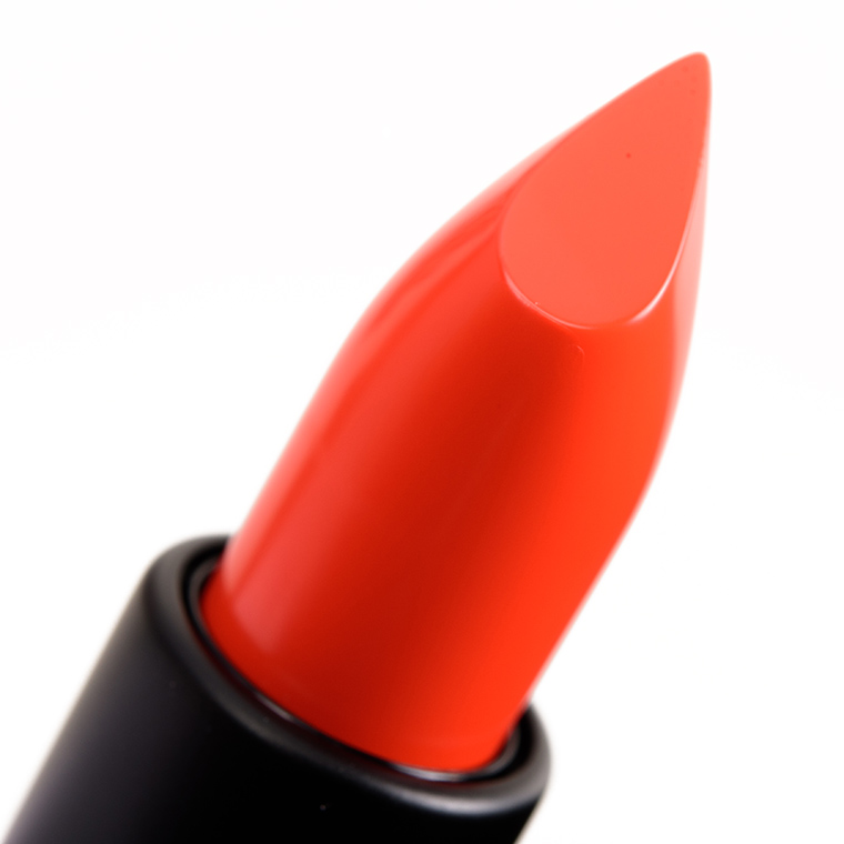 Make Up For Ever C304 Artist Rouge Lipstick