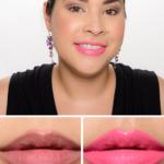 Make Up For Ever C305 Artist Rouge Lipstick